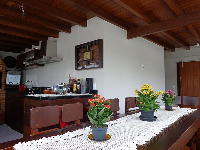 Madeireira Curitiba - Madeiras nobre brutas e beneficiadas