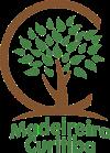 Madeireira Curitiba - Madeiras Curitiba - Madeireira SP